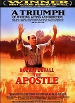 Camino al cielo (1997)