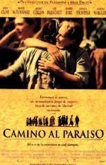 Camino al paraíso (1997)