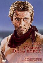 Camino de la horca (1951)