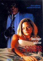 Camino de retorno (1990)
