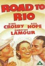 Camino de Río (1947)