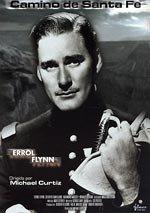 Camino de Santa Fe (1940)