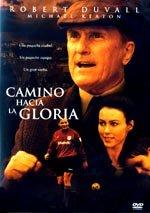 Camino hacia la gloria (2000)