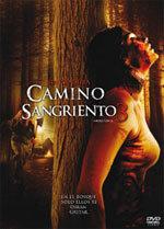 Camino sangriento 3 (2009)