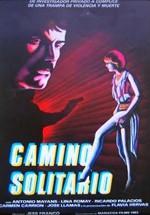 Camino solitario (1984)