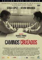 Caminos cruzados (2004)