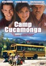 Campamento Cucamonga