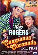 Campanas de Coronado (1950)