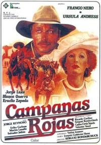 Campanas rojas (1982)