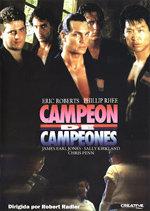 Campeón de campeones