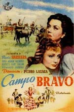 Campo Bravo (1948)
