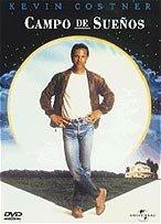 Campo de sueños (1989)