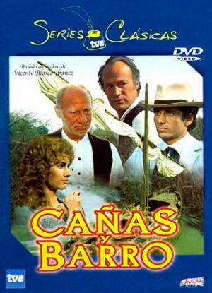 Cañas y barro (1978)