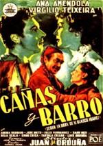 Cañas y barro (1954)