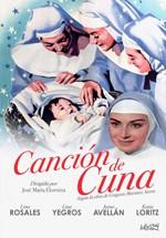 Canción de cuna (1961) (1961)