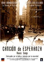 Canción de esperanza (2003)