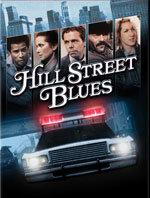 Canción triste de Hill Street (1981)