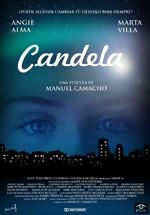 Candela (2014)