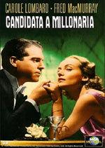 Candidata a millonaria (1935)