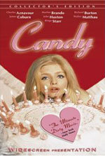 Candy (1968) (1968)