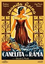 Canelita en rama (1943)