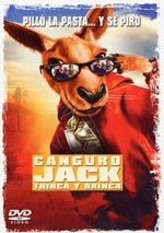 Canguro Jack (2003)