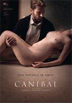 Caníbal (2013)