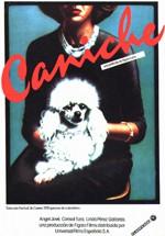 Caniche (1979)