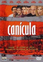 Canícula (2002)