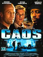 Caos (2006) (2006)