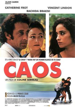 Caos (2001)