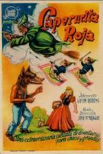 Caperucita Roja (1947) (1947)