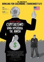 Capitalismo, una historia de amor (2009)