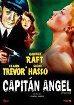 Capitán Angel (1945)