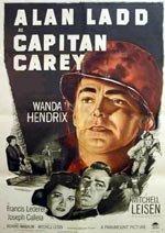 Capitán Carey (1950)