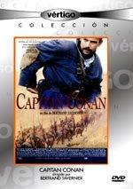 Capitán Conan (1996)