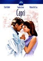Capri (1960)