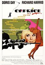 Capricho (1967)