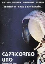 Capricornio Uno (1978)