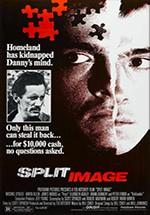 Capturado (1982)