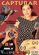 Capturar: Las 1001 novias (2017)