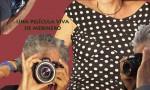 Capturar: Las 1001 novias