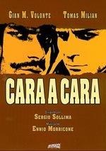 Cara a cara (1967) (1967)