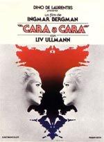 Cara a cara (1976) (1976)