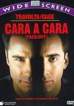 Cara a cara (1997)