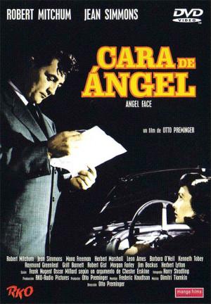 Cara de ángel (1952)