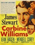 Carabina Williams (1952)