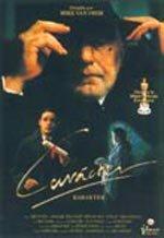 Carácter (1997)