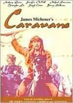 Caravanas (1978)