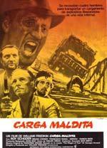 Carga maldita (1977)